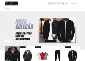 camisetasimportadas.com