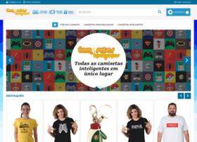 camisetasinteligentes.com.br