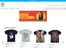 camisetasjoia.com.br