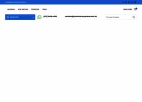 camisetasparana.com.br