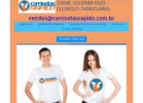 camisetasrapidoshop.com