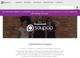 camiseteria.com.br