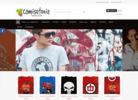 camisetonia.com