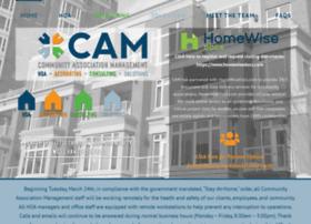 camkc.com
