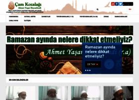 camkozalagi.com