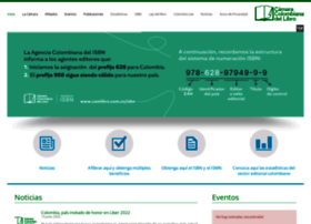 camlibro.com.co