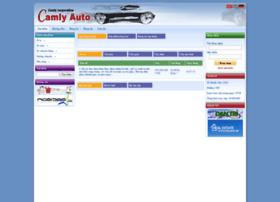 camly-auto.com