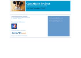 cammane.com