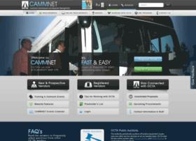 cammnet.octa.net
