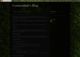 cammodude.blogspot.it