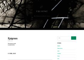 cammroberts.wordpress.com