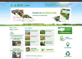 camn.fr