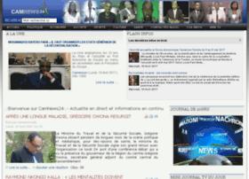 camnews24.com