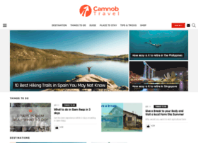 camnob.com