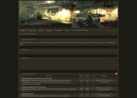 camoairsoft.punbb-hosting.com
