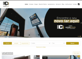 camobiimoveis.com.br