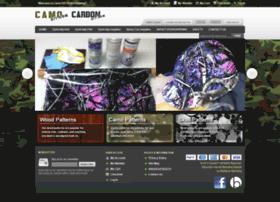camodiy.com