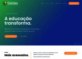 camoes.edu.br
