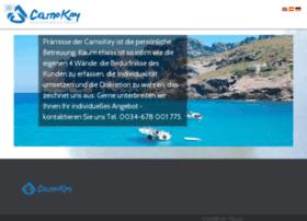 camokey.net