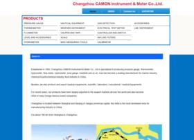 camon.com.cn