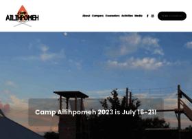 camp-ailihpomeh.org