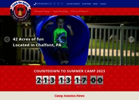 camp-america.com
