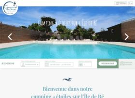 camp-des-dunes.fr