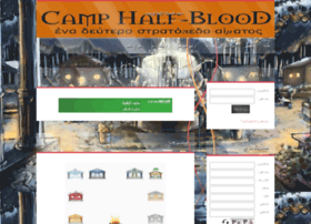 camp-half-blood.rozblog.com