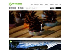 camp-mania.com