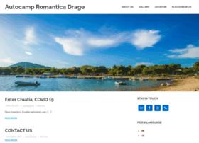 camp-romantica.com