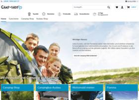 camp-shop24.de