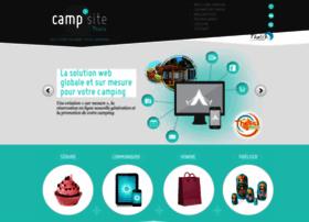 camp-site.fr