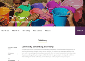 camp.cccyo.org