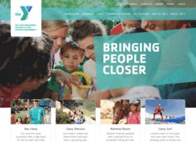 camp.ymca.org