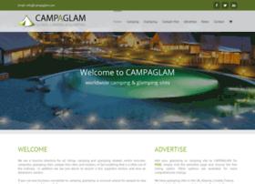 campaglam.com
