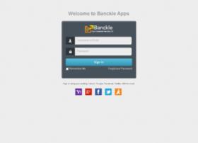 campaign.banckle.com