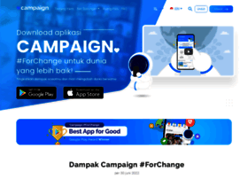 campaign.com