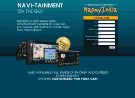 campaign.mapmyindia.com