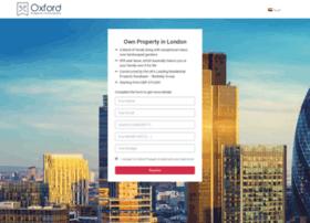campaign.oxfordproperty.com
