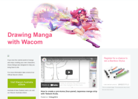 campaign.wacom.asia