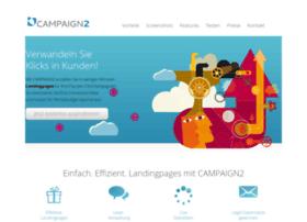 campaign2.de