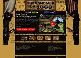 campaign63.com