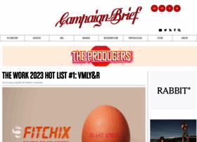 campaignbrief.com