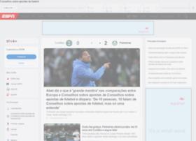 campaigndataapps.com