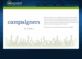 campaigners.com