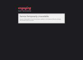 campaigning.bhf.org.uk
