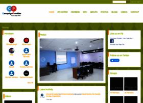 Campaignprovider.com