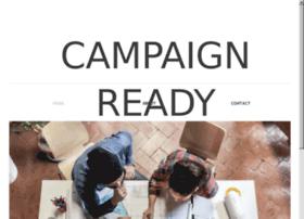 campaignready.com
