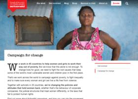 campaigns.actionaid.org.uk