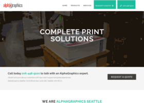 campaigns.alphagraphicsseattle.com
